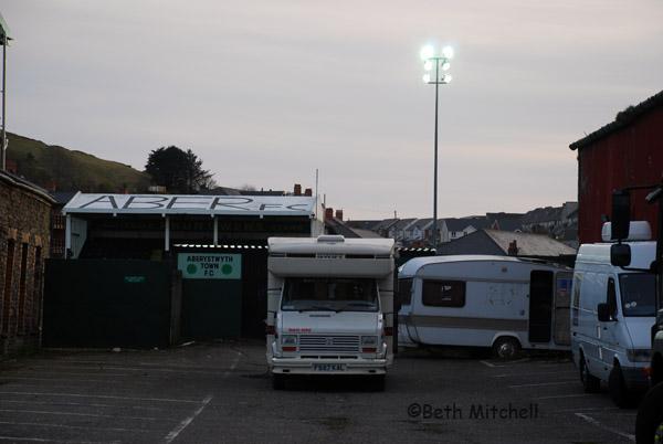 aberystwyth-3