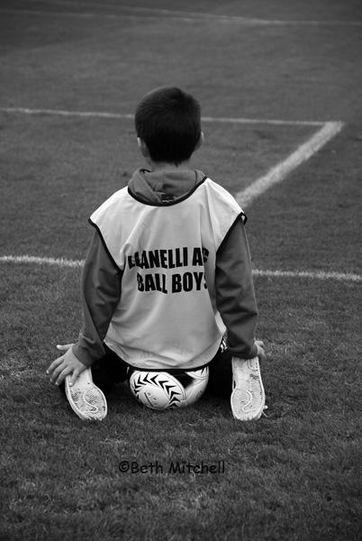 llanelli-7
