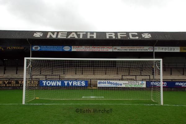 neath-9