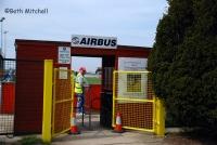 airbus-17