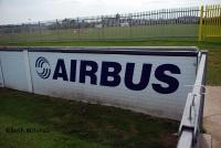 airbus-9