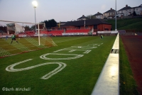 llanelli-the-reds