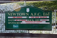 newtown-1