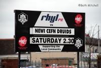 rhyl-1