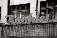 kaunas-july10-85