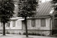 kaunas-july10-99