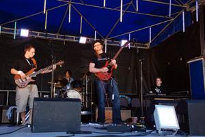 festival-18
