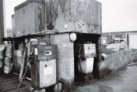 coal-yard-4
